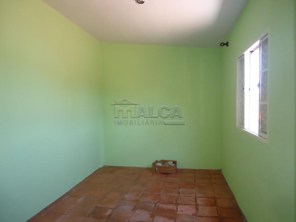 Alugar Casas / Padrão em São José do Rio Pardo apenas R$ 790,00 - Foto 21