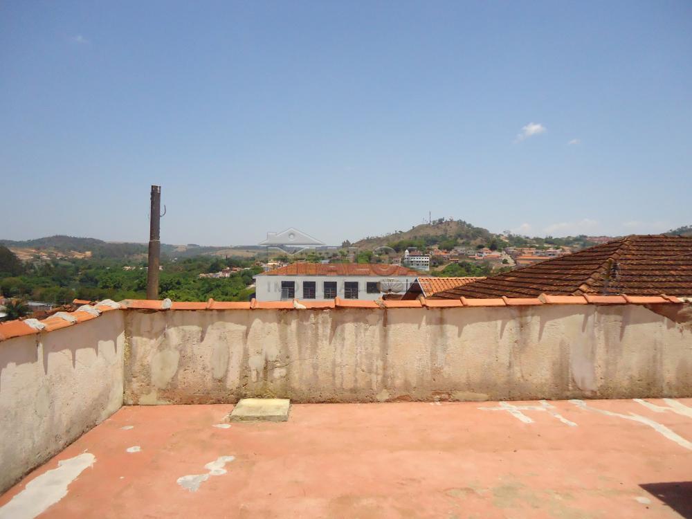 Alugar Casas / Padrão em São José do Rio Pardo apenas R$ 790,00 - Foto 26