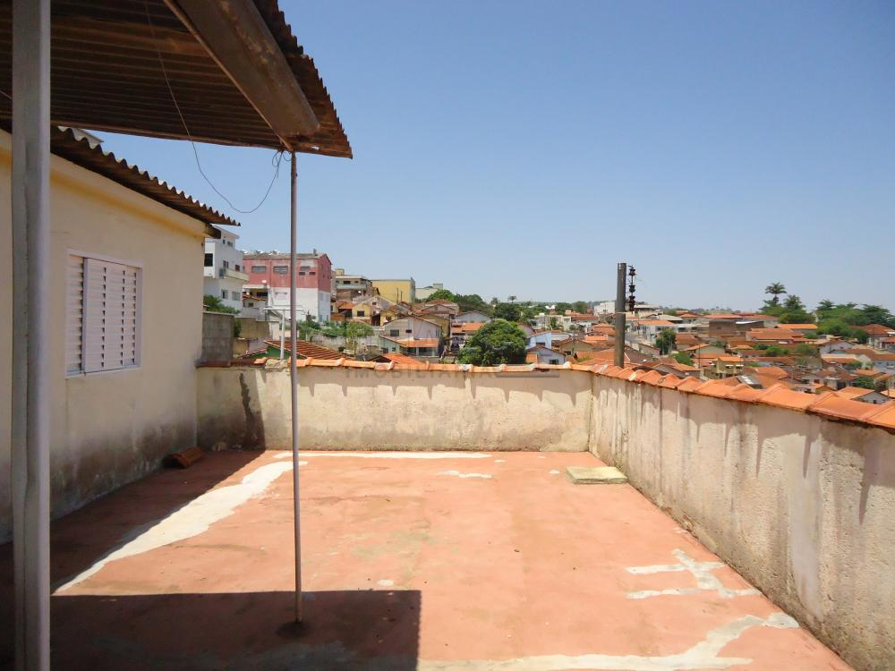 Alugar Casas / Padrão em São José do Rio Pardo apenas R$ 790,00 - Foto 24