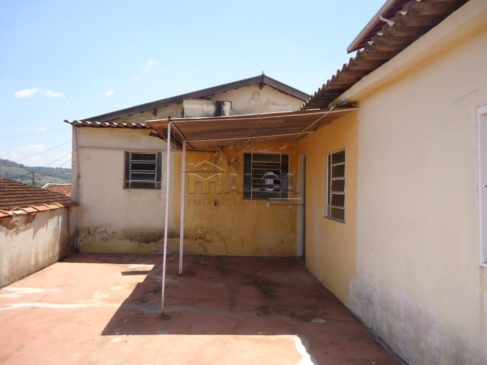 Alugar Casas / Padrão em São José do Rio Pardo apenas R$ 790,00 - Foto 25