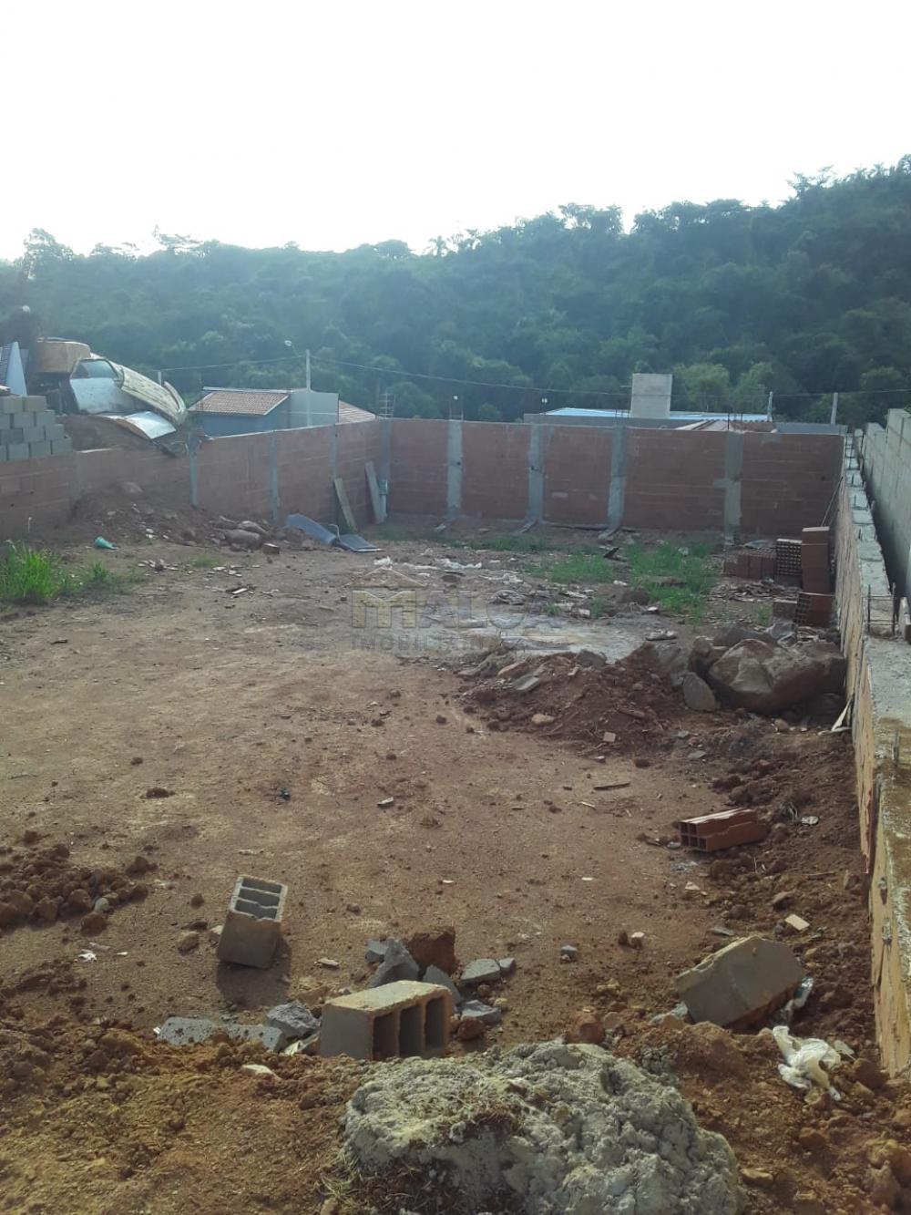 Comprar Terrenos / Padrão em São José do Rio Pardo apenas R$ 87.000,00 - Foto 4