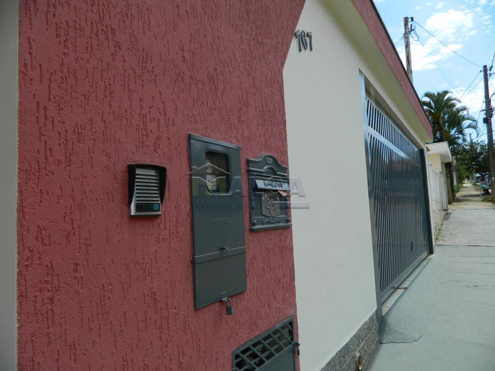 Alugar Casas / Padrão em São José do Rio Pardo apenas R$ 2.225,00 - Foto 2