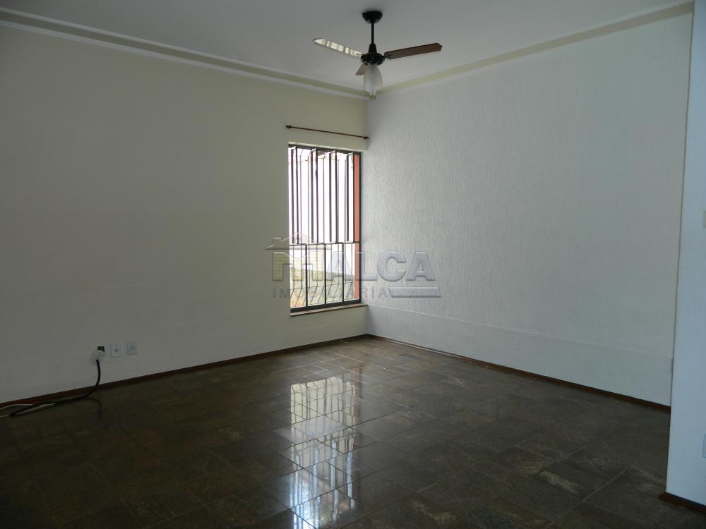 Alugar Casas / Padrão em São José do Rio Pardo apenas R$ 2.225,00 - Foto 6