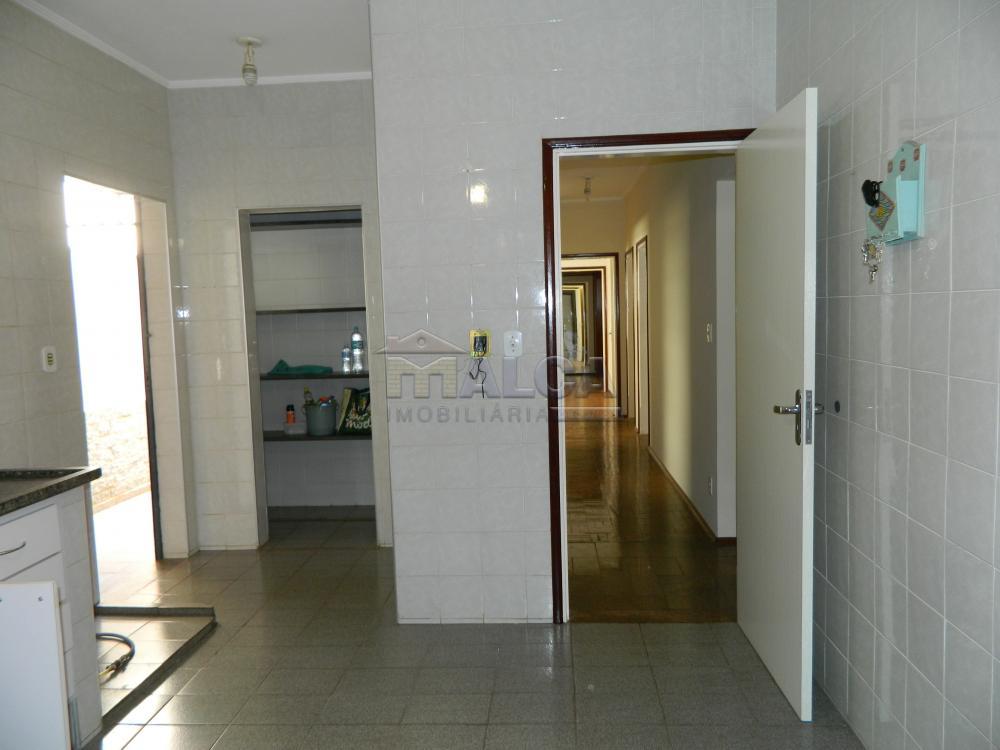 Alugar Casas / Padrão em São José do Rio Pardo apenas R$ 2.225,00 - Foto 10