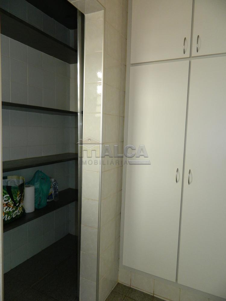 Alugar Casas / Padrão em São José do Rio Pardo apenas R$ 2.225,00 - Foto 11