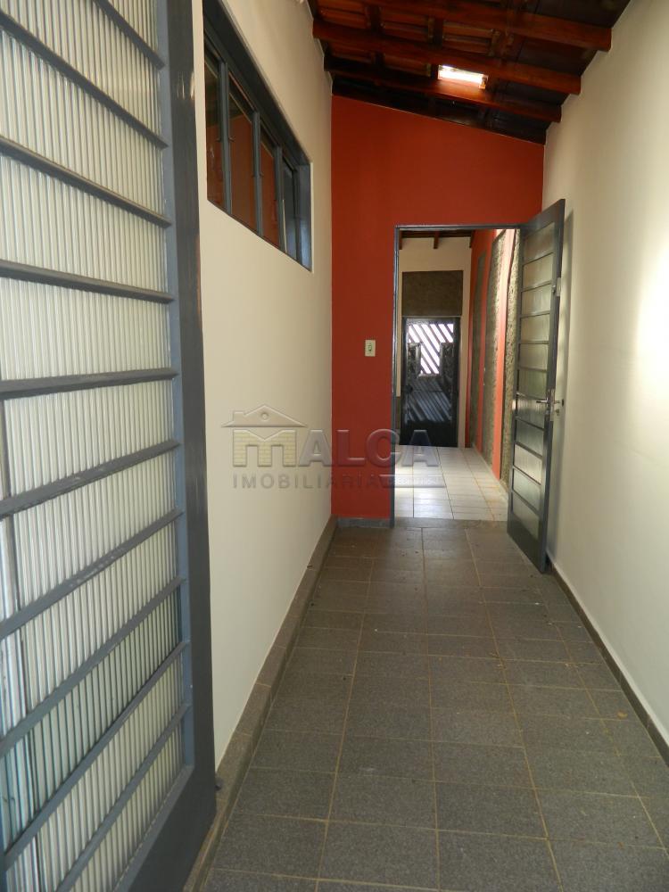 Alugar Casas / Padrão em São José do Rio Pardo apenas R$ 2.225,00 - Foto 33