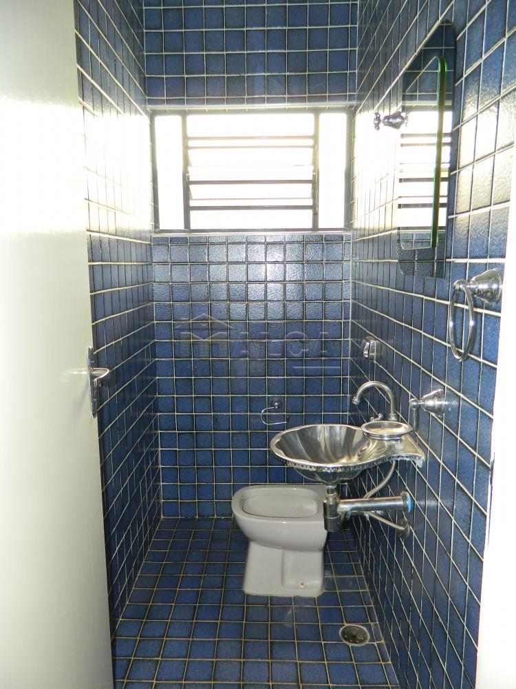 Alugar Casas / Padrão em São José do Rio Pardo apenas R$ 2.225,00 - Foto 14