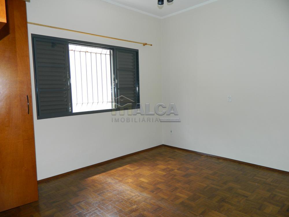 Alugar Casas / Padrão em São José do Rio Pardo apenas R$ 2.225,00 - Foto 15
