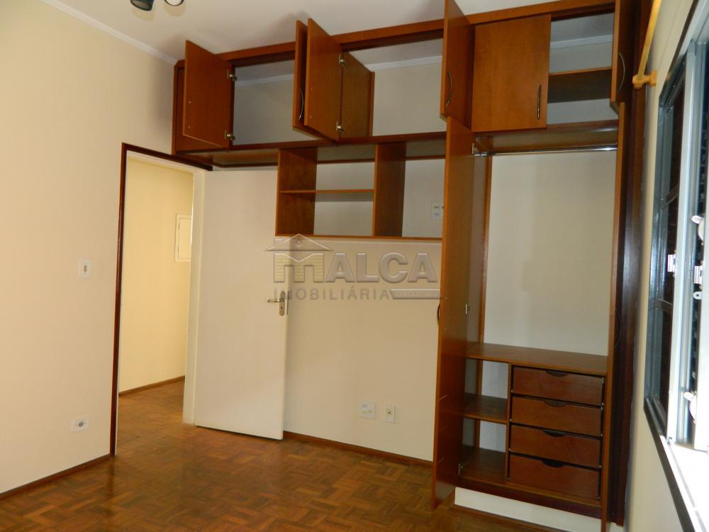 Alugar Casas / Padrão em São José do Rio Pardo apenas R$ 2.225,00 - Foto 17