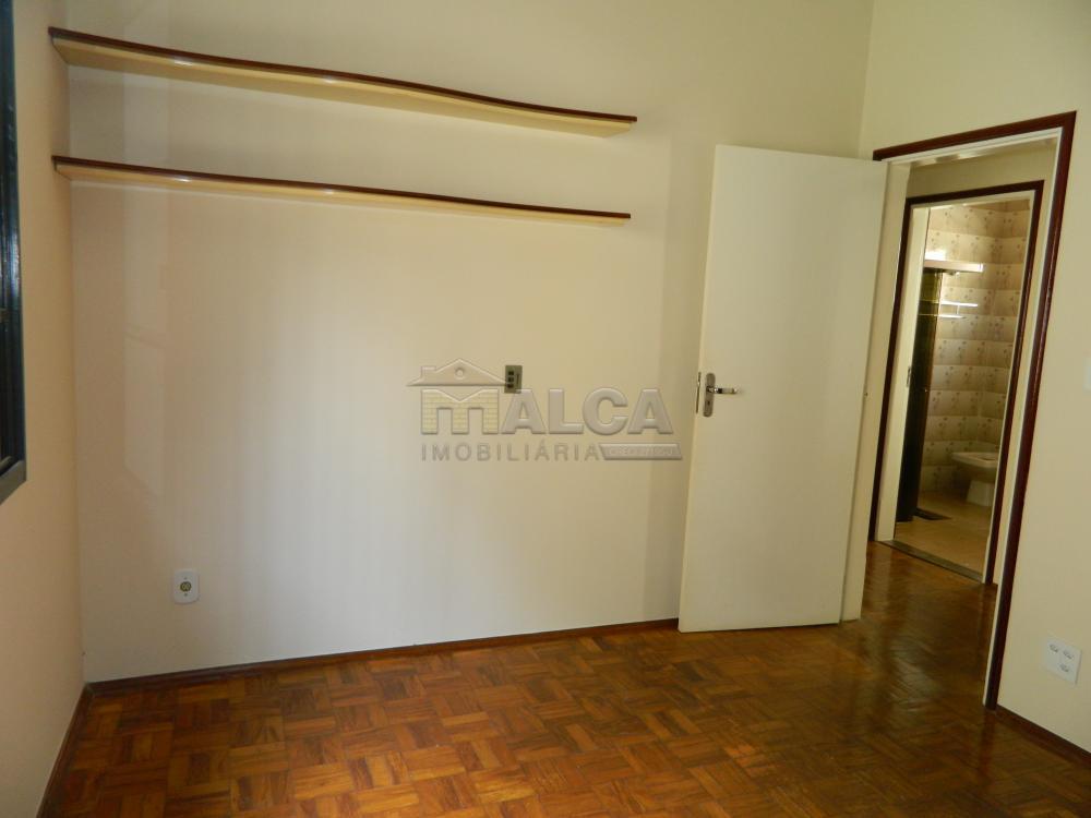 Alugar Casas / Padrão em São José do Rio Pardo apenas R$ 2.225,00 - Foto 24