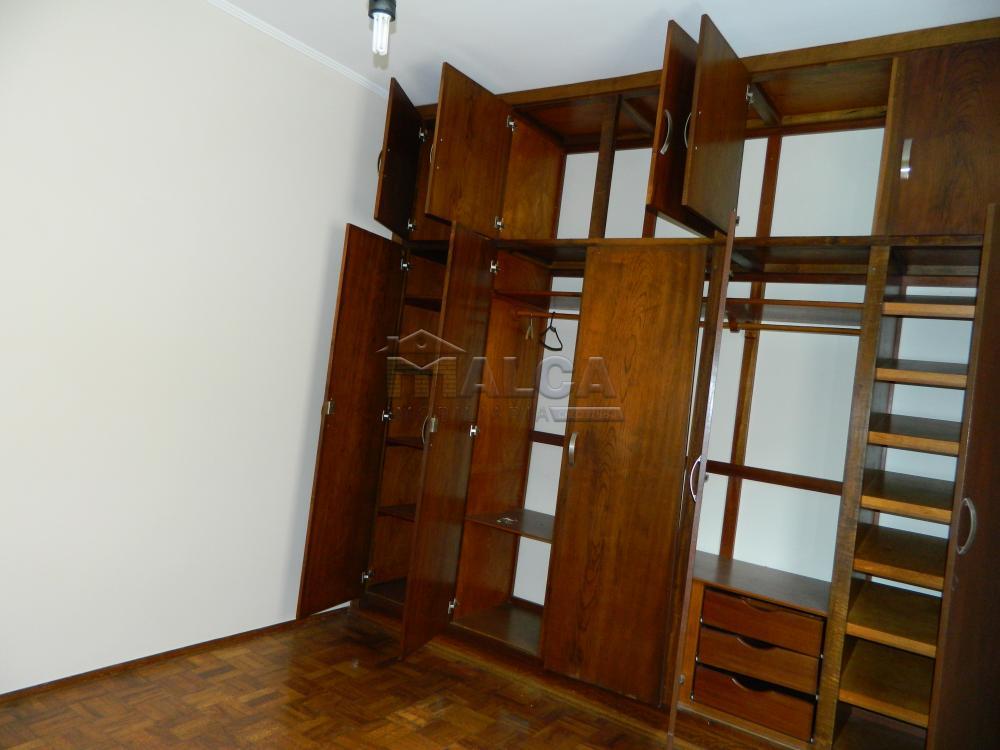 Alugar Casas / Padrão em São José do Rio Pardo apenas R$ 2.225,00 - Foto 23