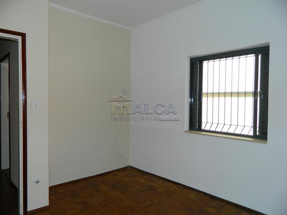 Alugar Casas / Padrão em São José do Rio Pardo apenas R$ 2.225,00 - Foto 26