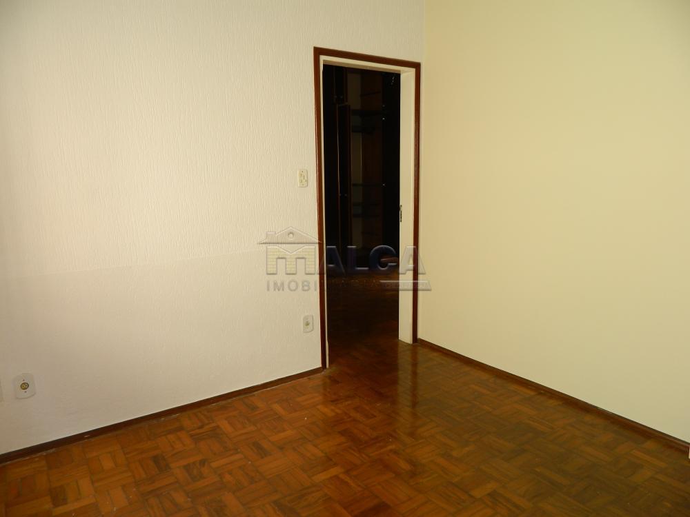 Alugar Casas / Padrão em São José do Rio Pardo apenas R$ 2.225,00 - Foto 27