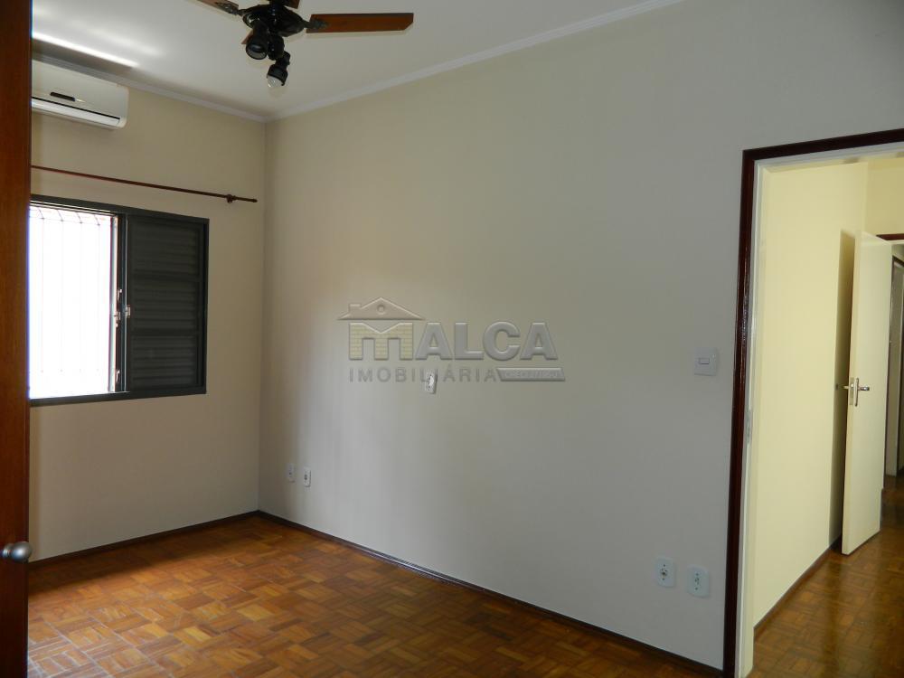 Alugar Casas / Padrão em São José do Rio Pardo apenas R$ 2.225,00 - Foto 29