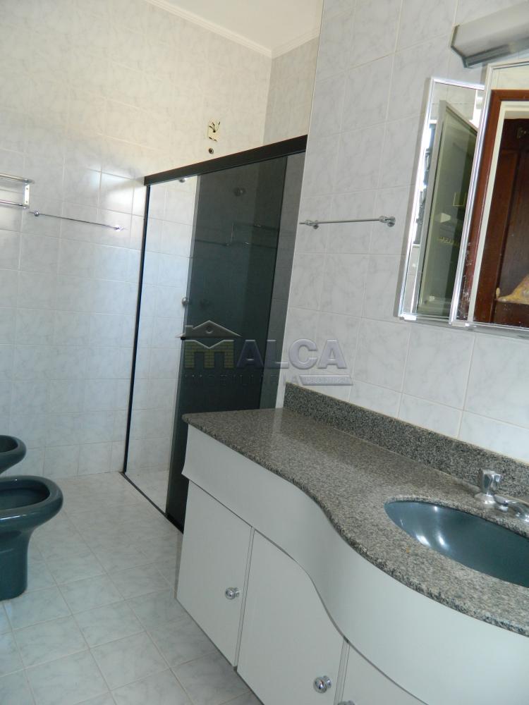 Alugar Casas / Padrão em São José do Rio Pardo apenas R$ 2.225,00 - Foto 30