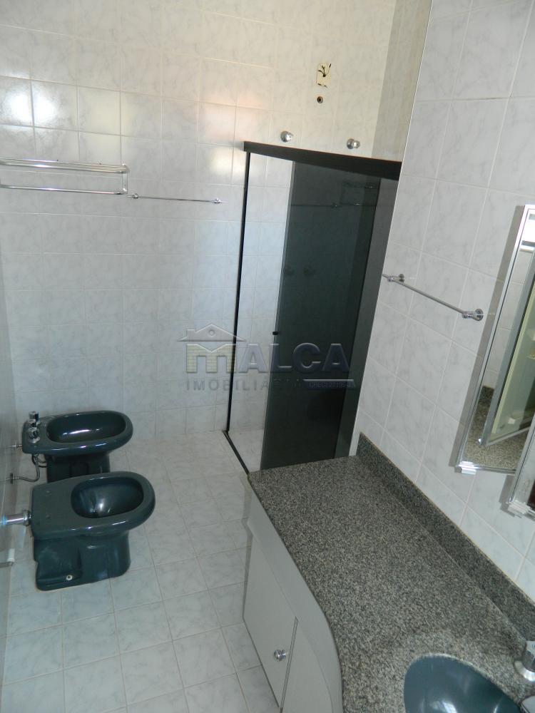 Alugar Casas / Padrão em São José do Rio Pardo apenas R$ 2.225,00 - Foto 31