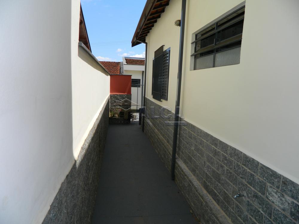 Alugar Casas / Padrão em São José do Rio Pardo apenas R$ 2.225,00 - Foto 35