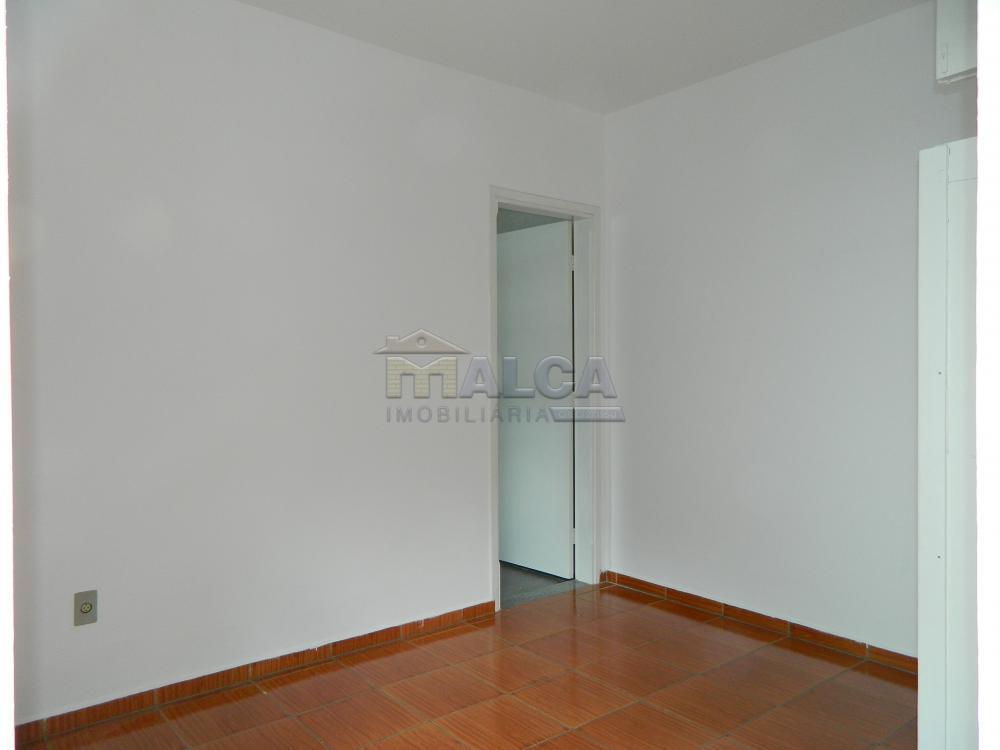 Alugar Casas / Padrão em São José do Rio Pardo apenas R$ 2.225,00 - Foto 41