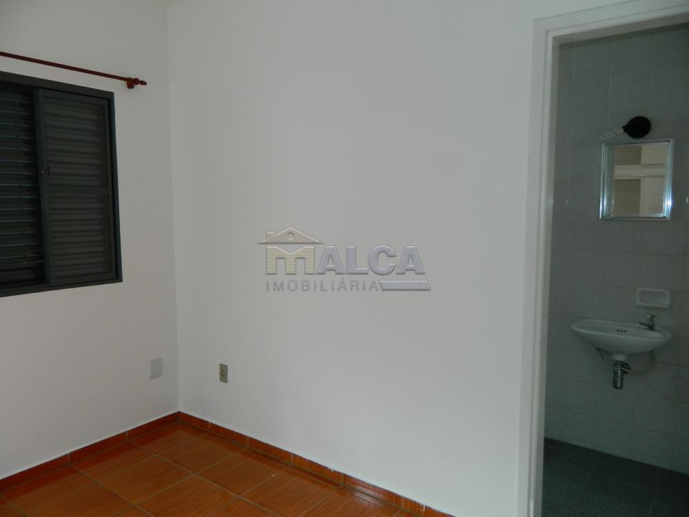 Alugar Casas / Padrão em São José do Rio Pardo apenas R$ 2.225,00 - Foto 43