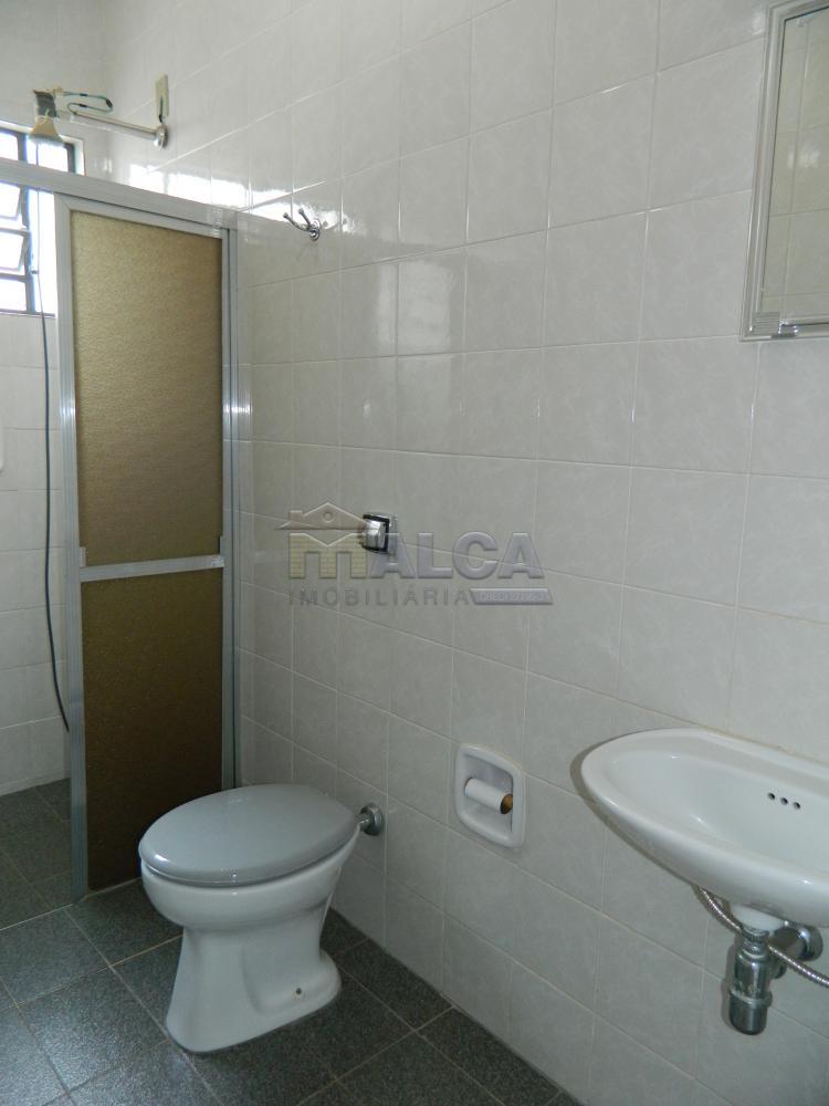 Alugar Casas / Padrão em São José do Rio Pardo apenas R$ 2.225,00 - Foto 44