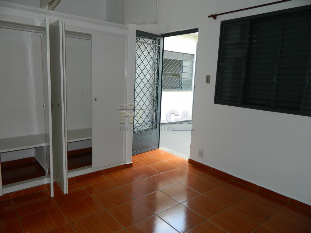 Alugar Casas / Padrão em São José do Rio Pardo apenas R$ 2.225,00 - Foto 42