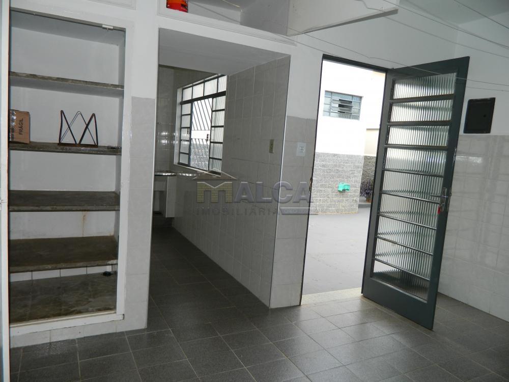 Alugar Casas / Padrão em São José do Rio Pardo apenas R$ 2.225,00 - Foto 47