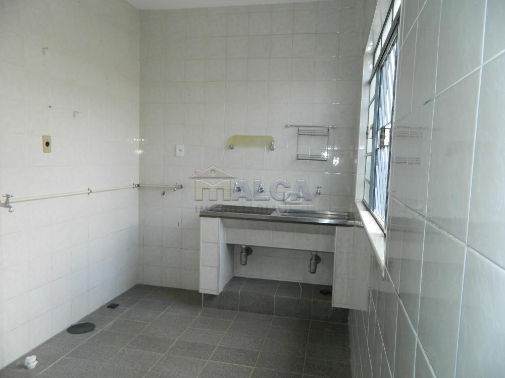 Alugar Casas / Padrão em São José do Rio Pardo apenas R$ 2.225,00 - Foto 48