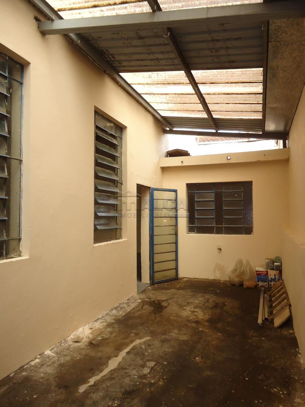 Alugar Comerciais / Barracões em São José do Rio Pardo apenas R$ 1.800,00 - Foto 12