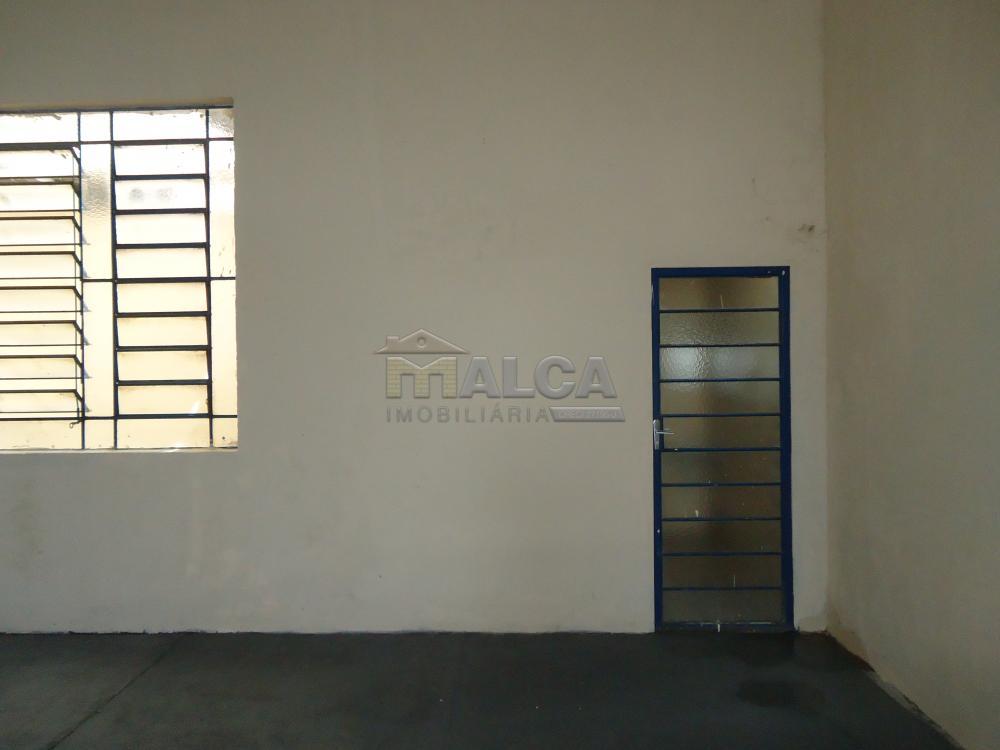 Alugar Comerciais / Barracões em São José do Rio Pardo R$ 1.800,00 - Foto 13
