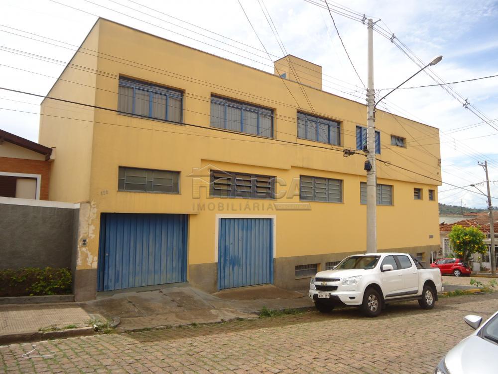 Alugar Casas / Sobrado em São José do Rio Pardo apenas R$ 2.000,00 - Foto 1