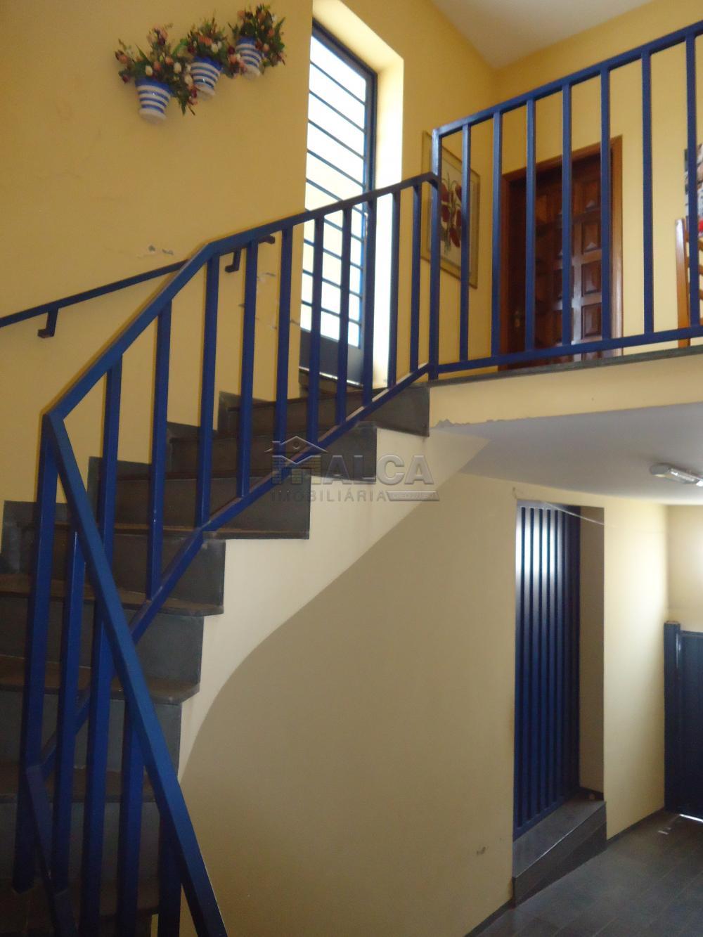 Alugar Casas / Sobrado em São José do Rio Pardo apenas R$ 2.000,00 - Foto 4