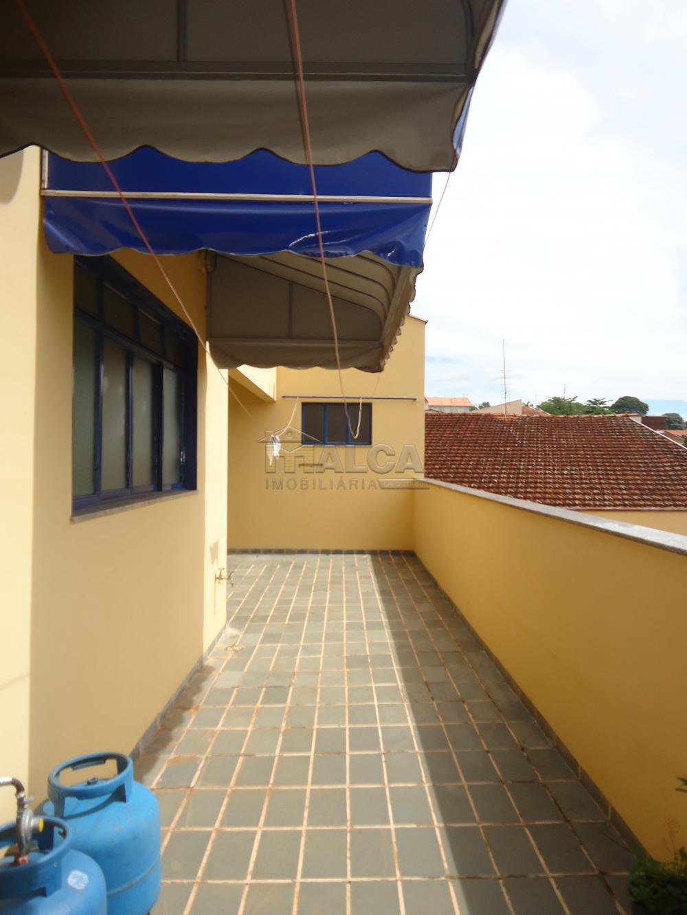 Alugar Casas / Sobrado em São José do Rio Pardo apenas R$ 2.000,00 - Foto 7