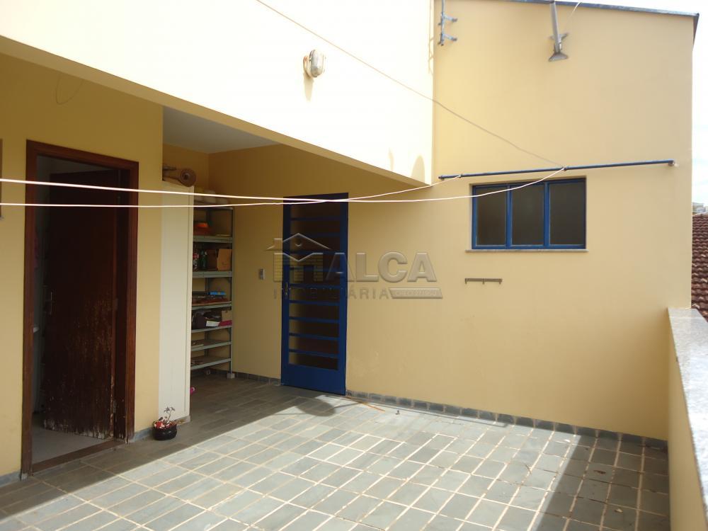 Alugar Casas / Sobrado em São José do Rio Pardo apenas R$ 2.000,00 - Foto 8