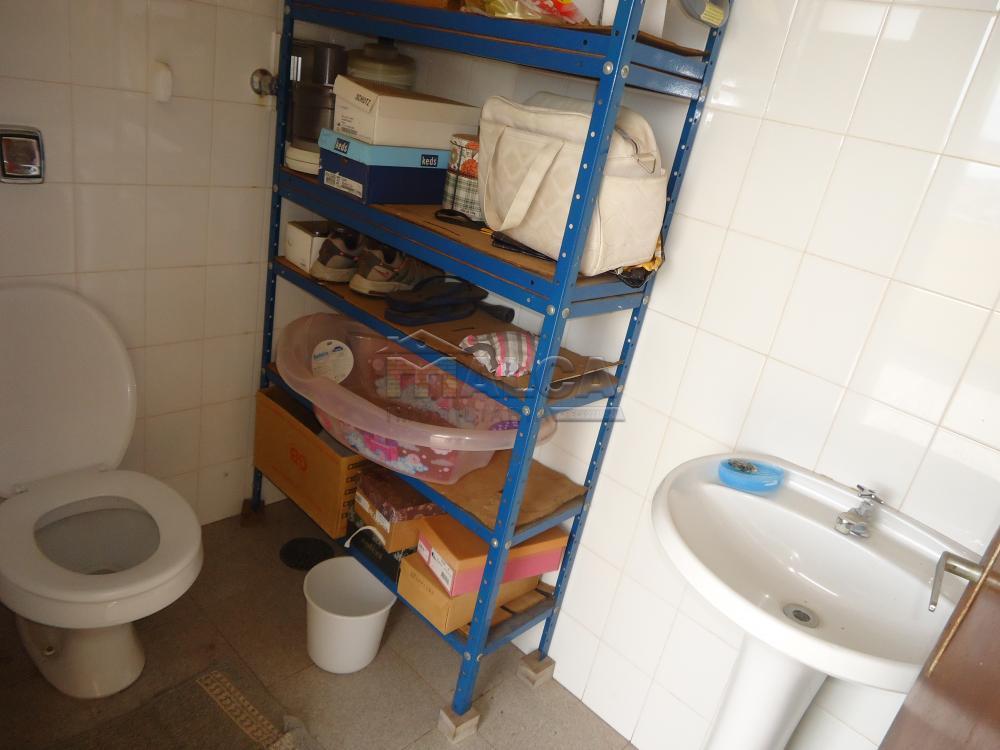 Alugar Casas / Sobrado em São José do Rio Pardo apenas R$ 2.000,00 - Foto 9