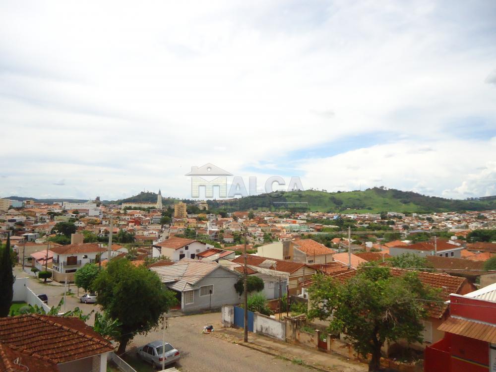 Alugar Casas / Sobrado em São José do Rio Pardo apenas R$ 2.000,00 - Foto 11