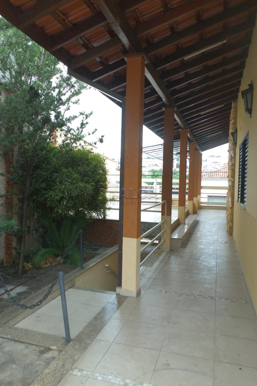 Alugar Casas / Padrão em São José do Rio Pardo R$ 2.000,00 - Foto 4