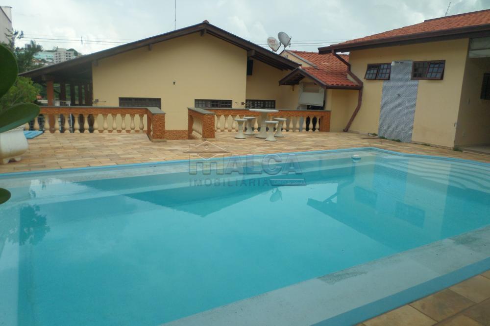 Alugar Casas / Padrão em São José do Rio Pardo R$ 2.000,00 - Foto 22