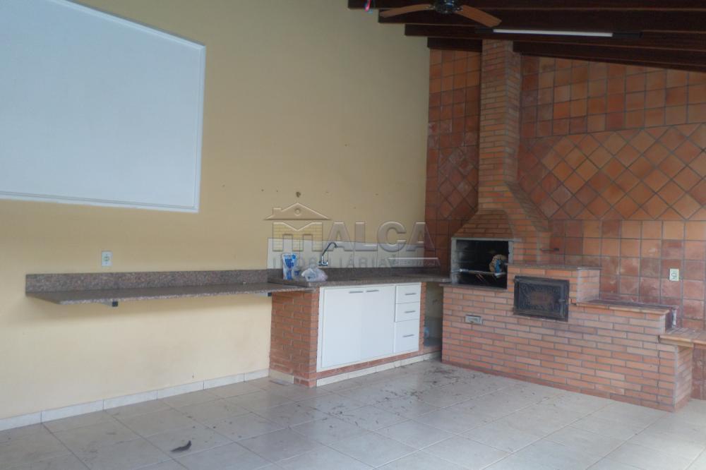 Alugar Casas / Padrão em São José do Rio Pardo R$ 2.000,00 - Foto 25