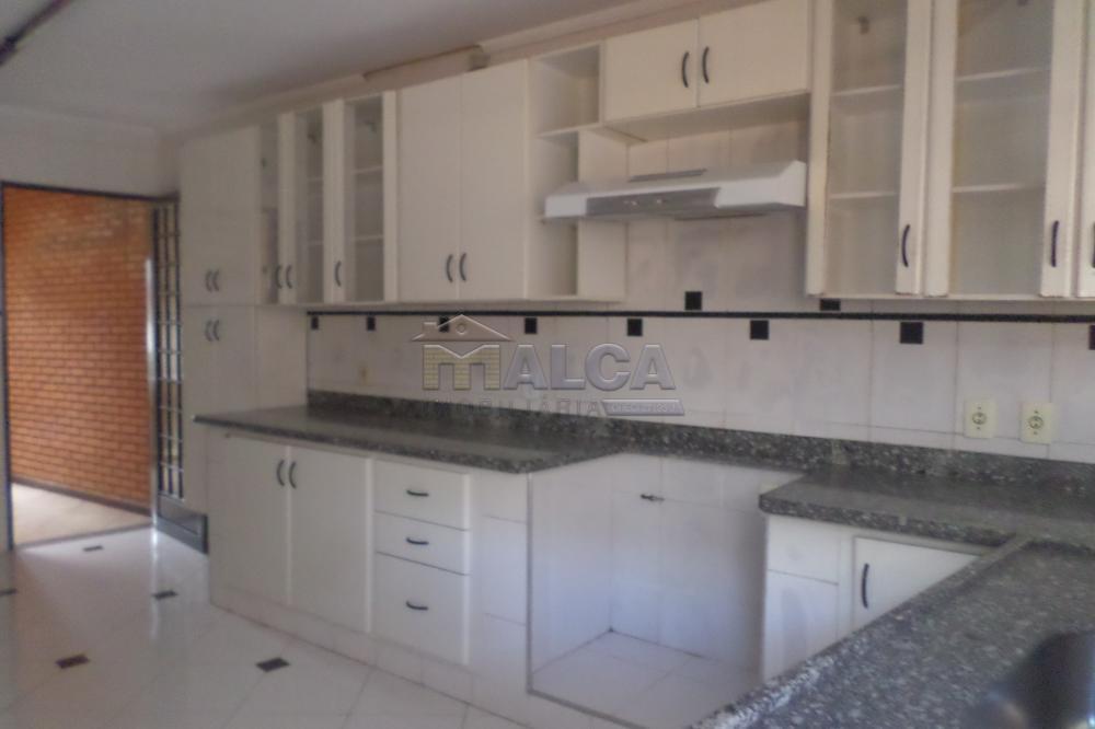 Alugar Casas / Padrão em São José do Rio Pardo R$ 2.000,00 - Foto 16