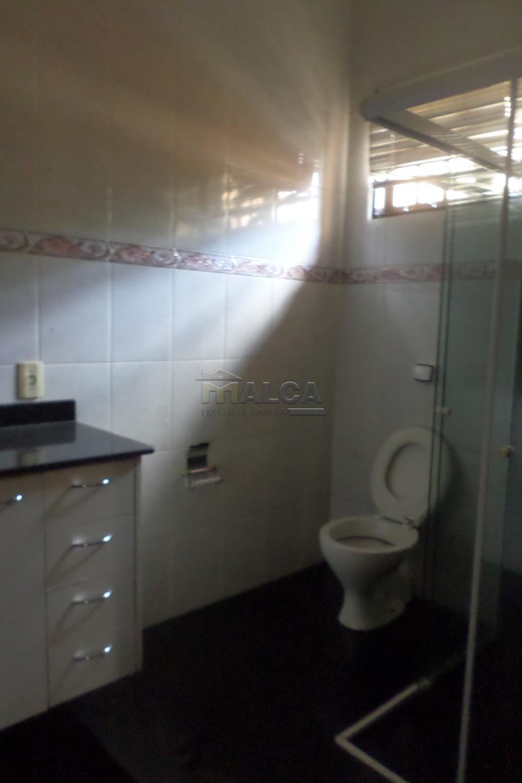 Alugar Casas / Padrão em São José do Rio Pardo R$ 2.000,00 - Foto 12
