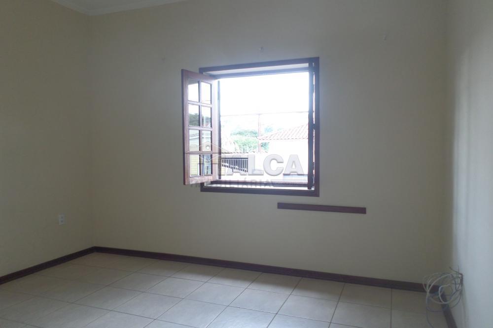 Alugar Casas / Padrão em São José do Rio Pardo R$ 2.000,00 - Foto 8