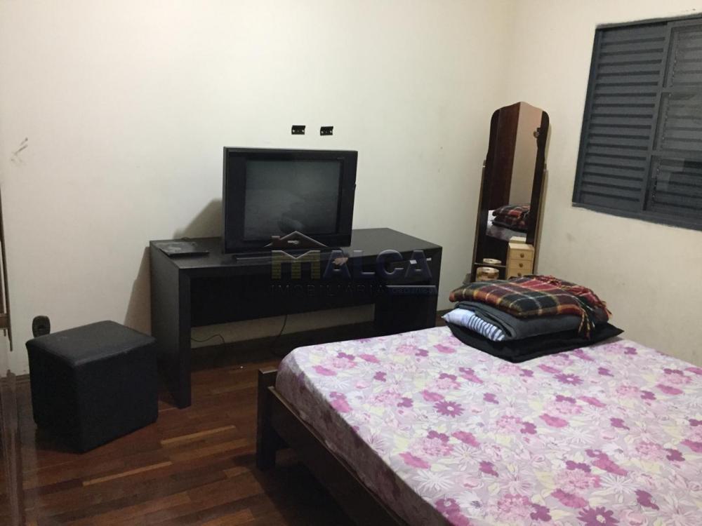 Alugar Casas / Padrão em São José do Rio Pardo R$ 1.200,00 - Foto 14