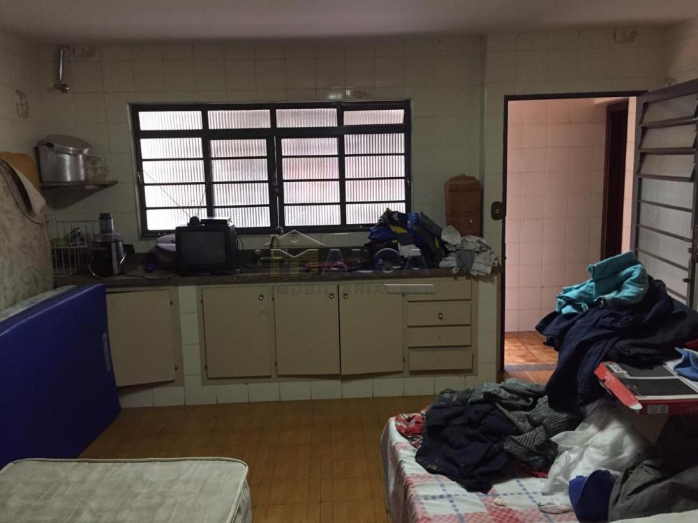 Alugar Casas / Padrão em São José do Rio Pardo R$ 1.200,00 - Foto 24