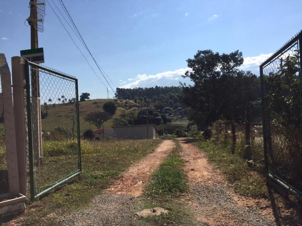 Comprar Rurais / Sitios em São José do Rio Pardo apenas R$ 650.000,00 - Foto 2