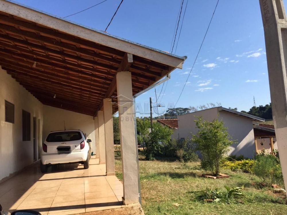 Comprar Rurais / Sitios em São José do Rio Pardo apenas R$ 650.000,00 - Foto 7