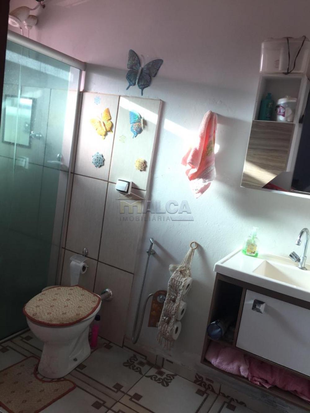 Comprar Rurais / Sitios em São José do Rio Pardo apenas R$ 650.000,00 - Foto 17