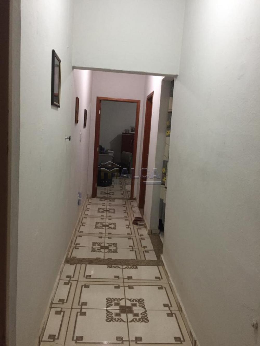 Comprar Rurais / Sitios em São José do Rio Pardo apenas R$ 650.000,00 - Foto 18