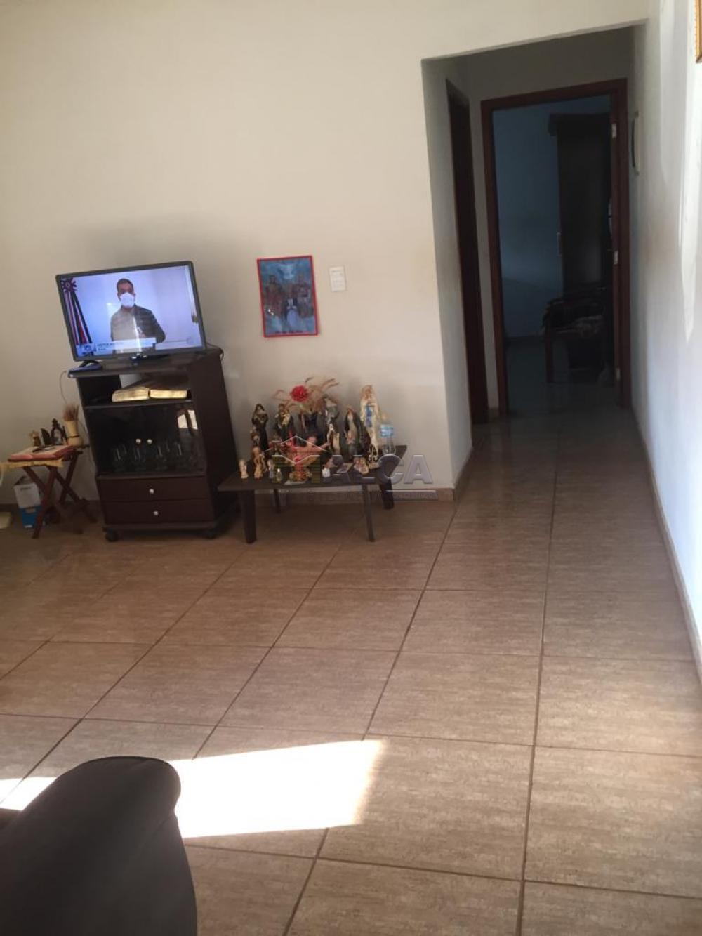 Comprar Rurais / Sitios em São José do Rio Pardo apenas R$ 650.000,00 - Foto 19