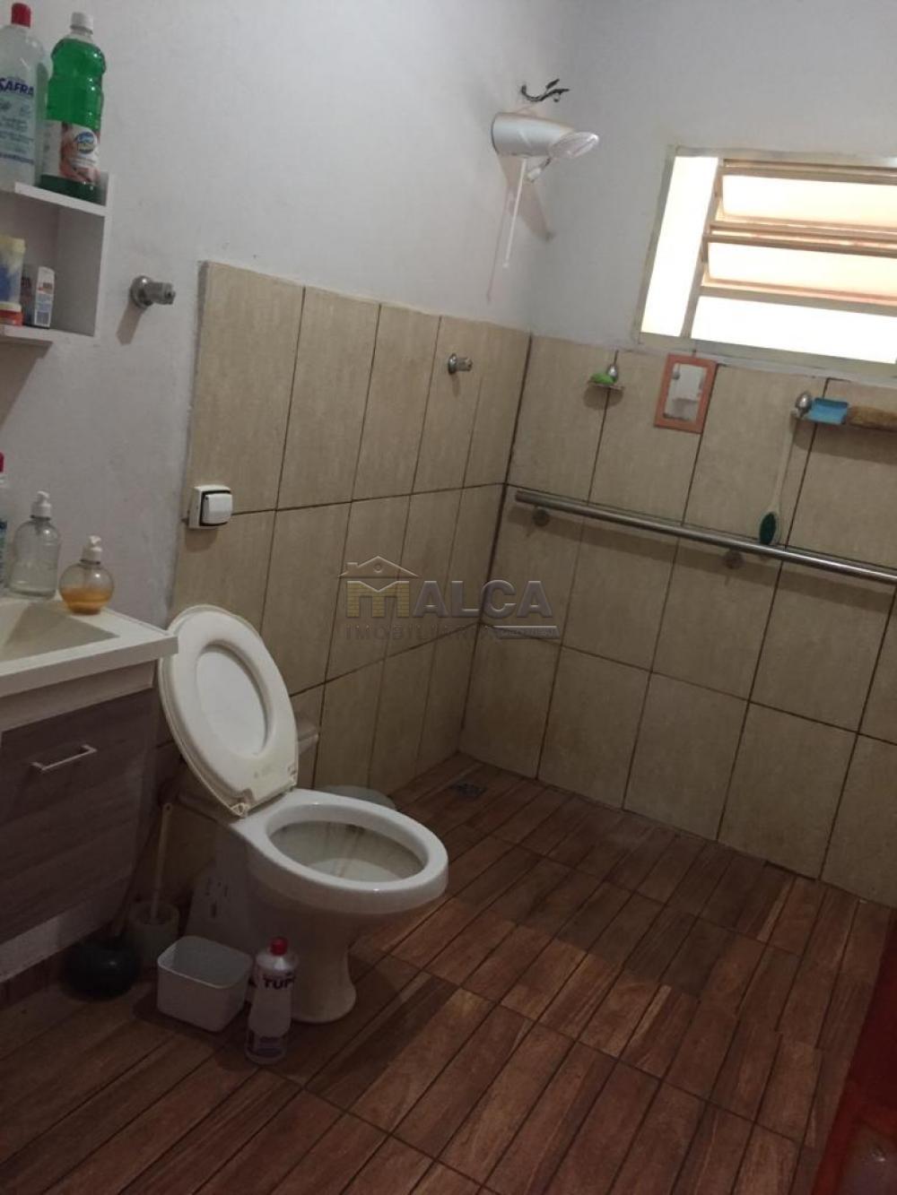 Comprar Rurais / Sitios em São José do Rio Pardo apenas R$ 650.000,00 - Foto 22