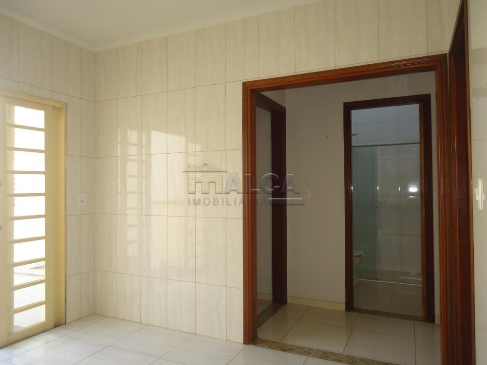Alugar Apartamentos / Padrão em São José do Rio Pardo R$ 950,00 - Foto 15